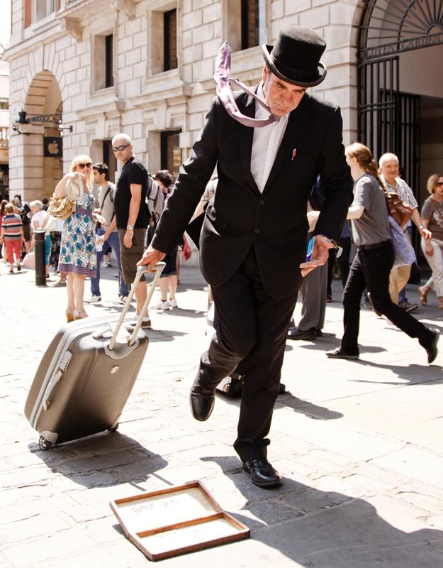 traveling-man.jpg