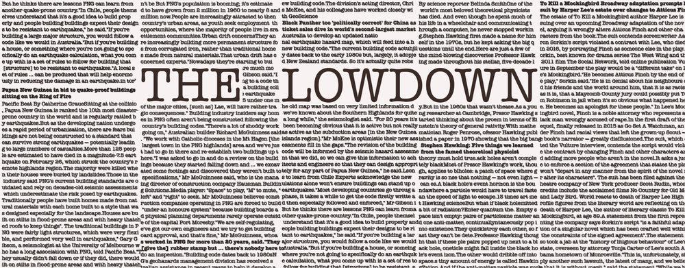 The lowdown.jpg