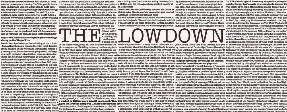The+lowdown.jpg