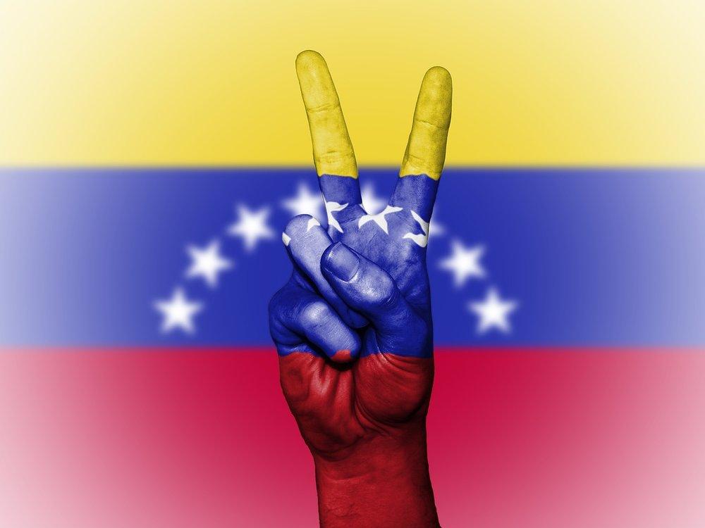 venezuela-2132693_1280.jpg