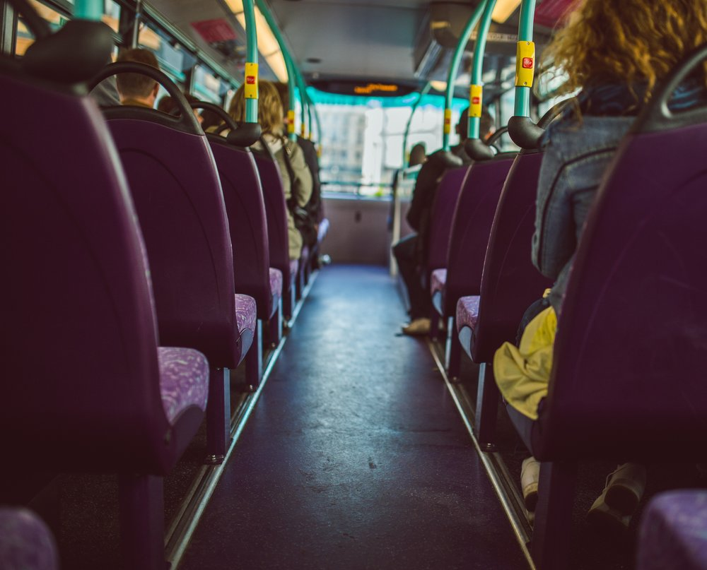 bus-people-public-transportation-34171.jpg