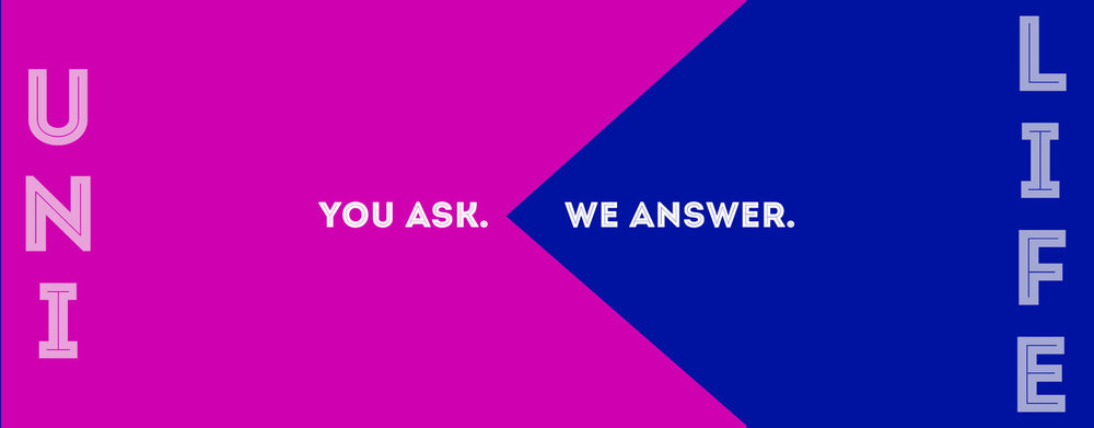 you+ask+we+answer.jpg