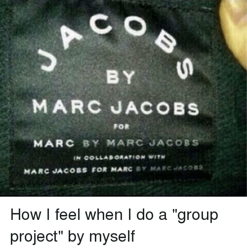 by-marc-jacobs-for-marc-by-marc-jacobs-in-collaboration-11366813.png