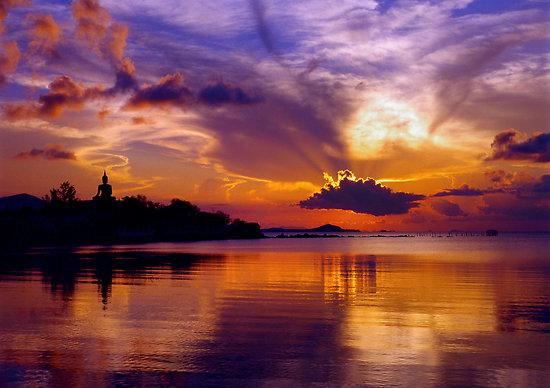 koh-samui-sunset-thailand.jpg