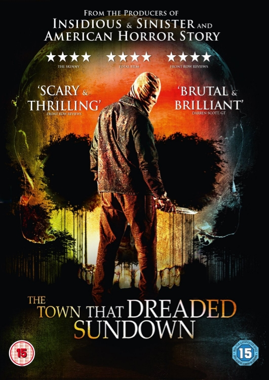 townthatdreadedsundowndvd