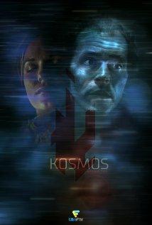 Kosmos web series