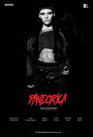 pandorica_1