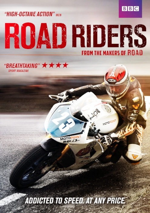 ROAD_RIDERS_08.jpg