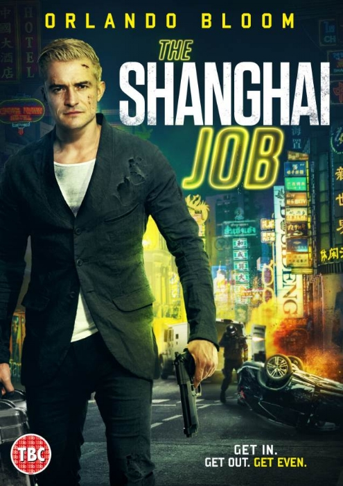 THE_SHANGHAI_JOB_DVD_SLV_TEMP.jpg