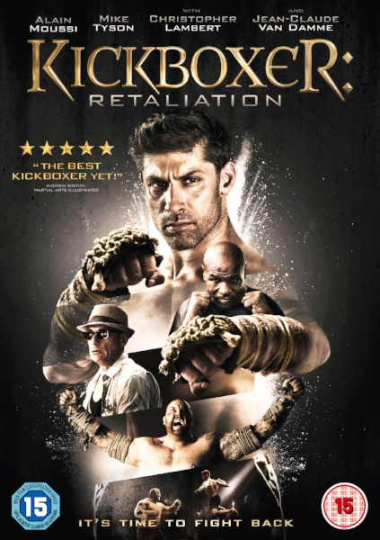 KICKBOXER_RETALIATION_2D_DVD_TEMP (1).JPG