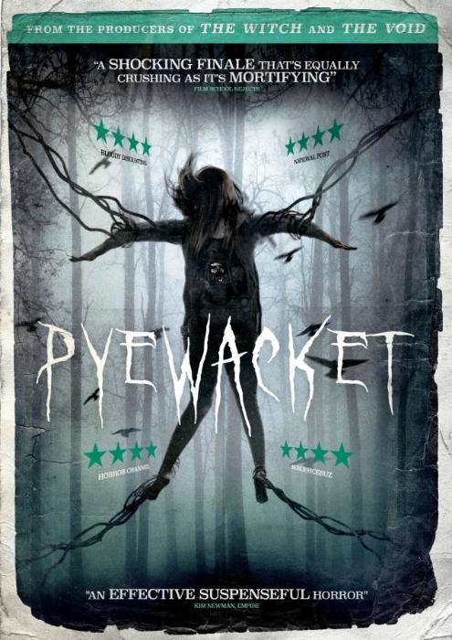 PYEWACKET_UK_Artwork.JPG
