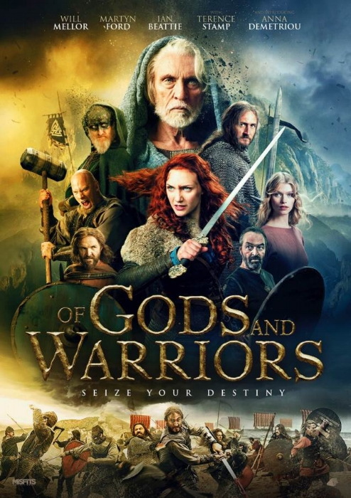 Of Gods and Warriors - Poster.png