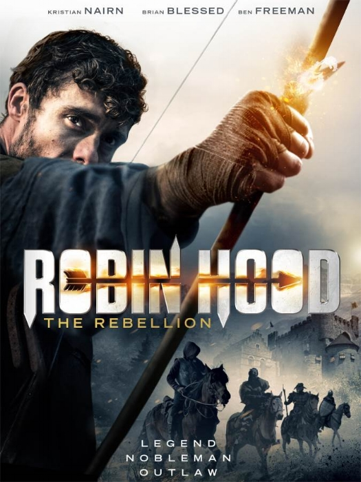 ROBIN_HOOD_-_ARTWORK_1.jpg
