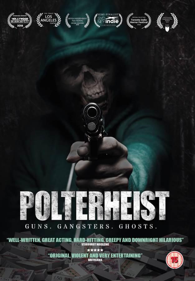 Polterheist_DVD_FRONT.jpg