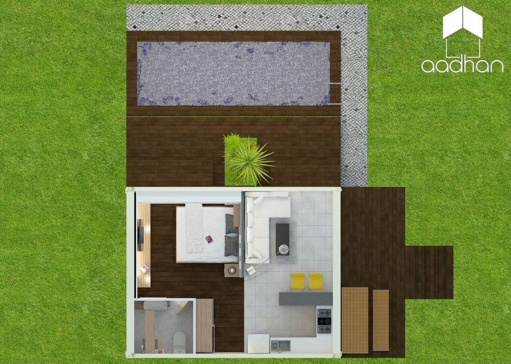 Floorplan Render.jpg