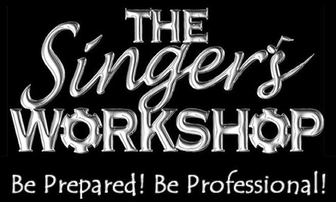 The Singers Workshop