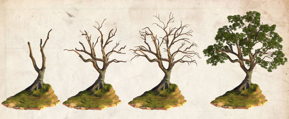Tree+Progress.jpg