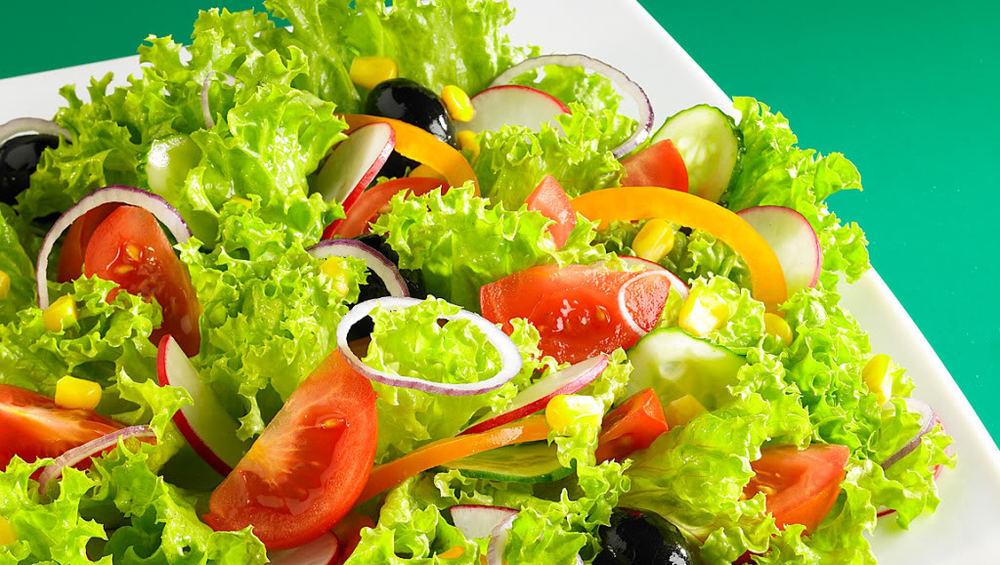 salata1.jpg