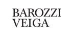 BARVEIGA.JPG