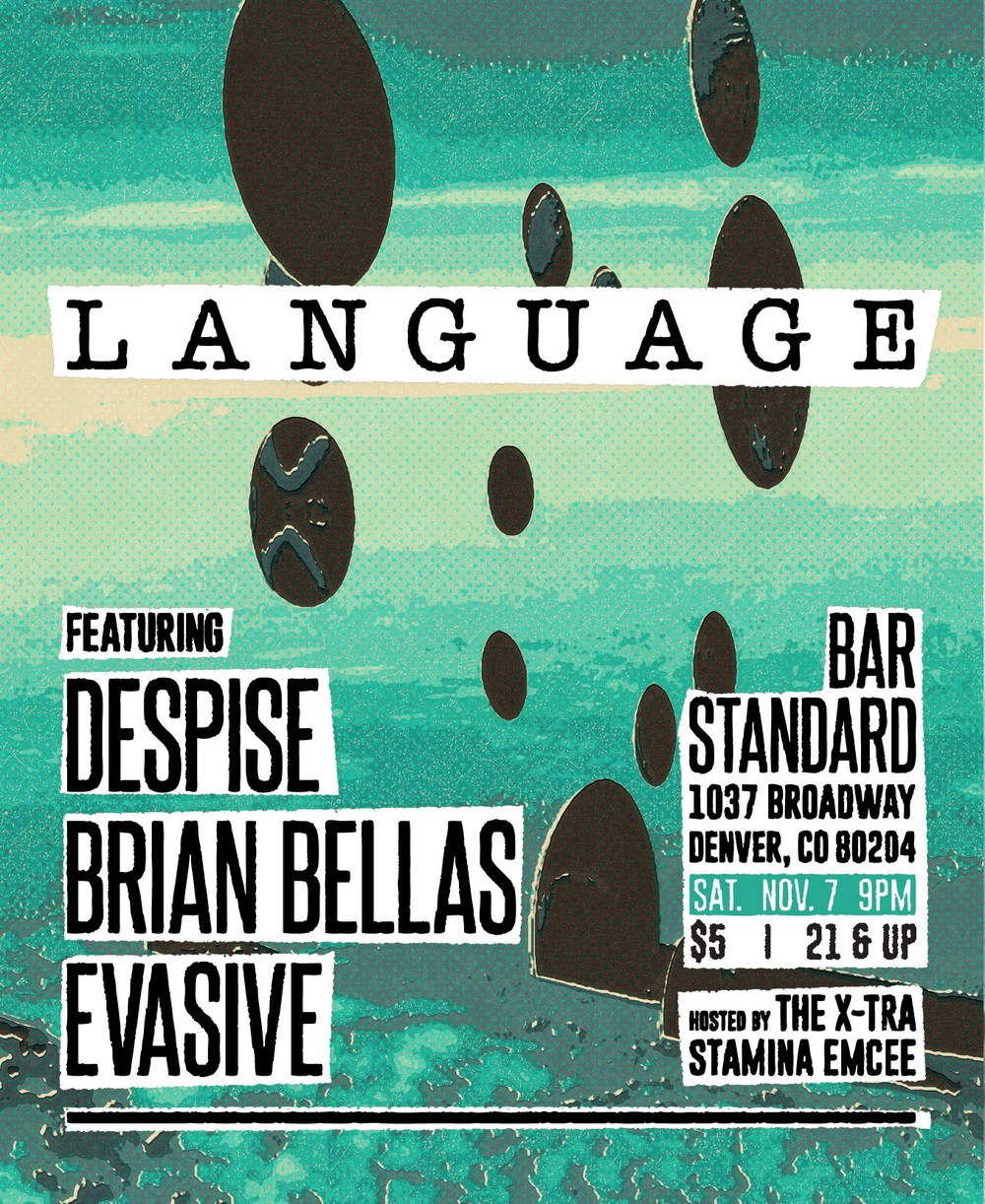 Language 010 flyer front.jpg