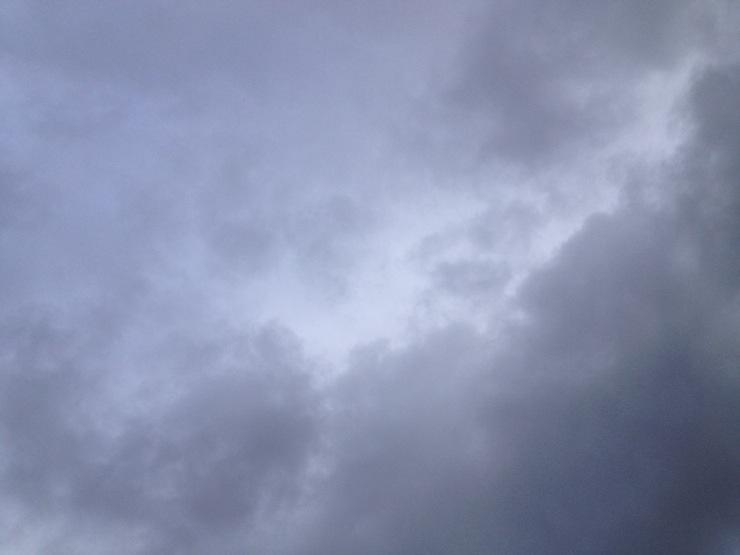 20131110-220845.jpg