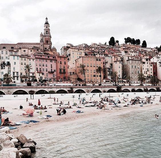 San Sebastian,  Image
