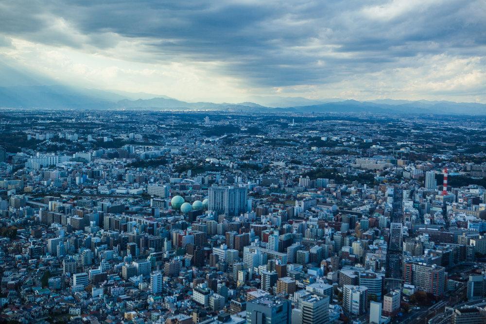 Thirsa-Nijwening-JapanFotoboek-54---2017.jpg