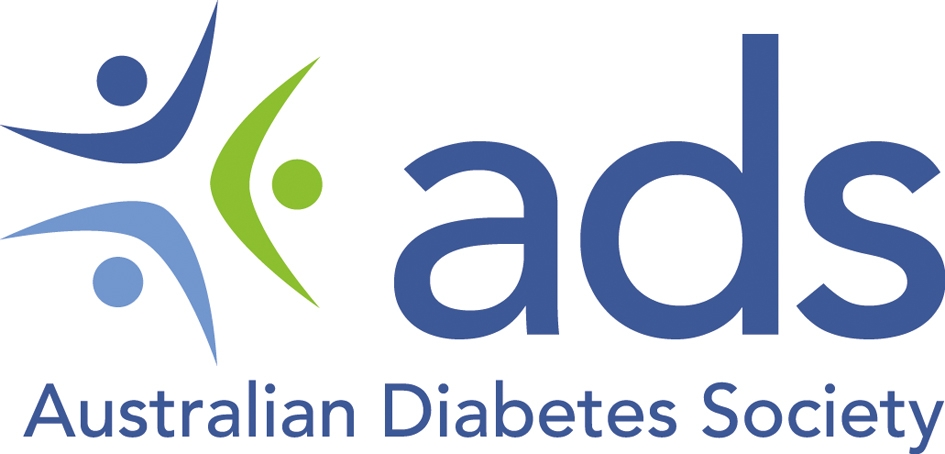 ADS logo1.jpg