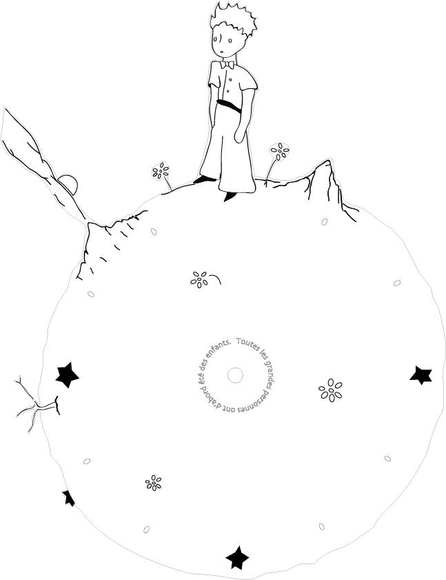 Final Prince Clock.jpg