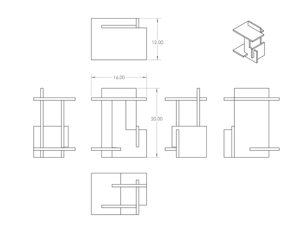 Stool Assembly 11x17.jpg