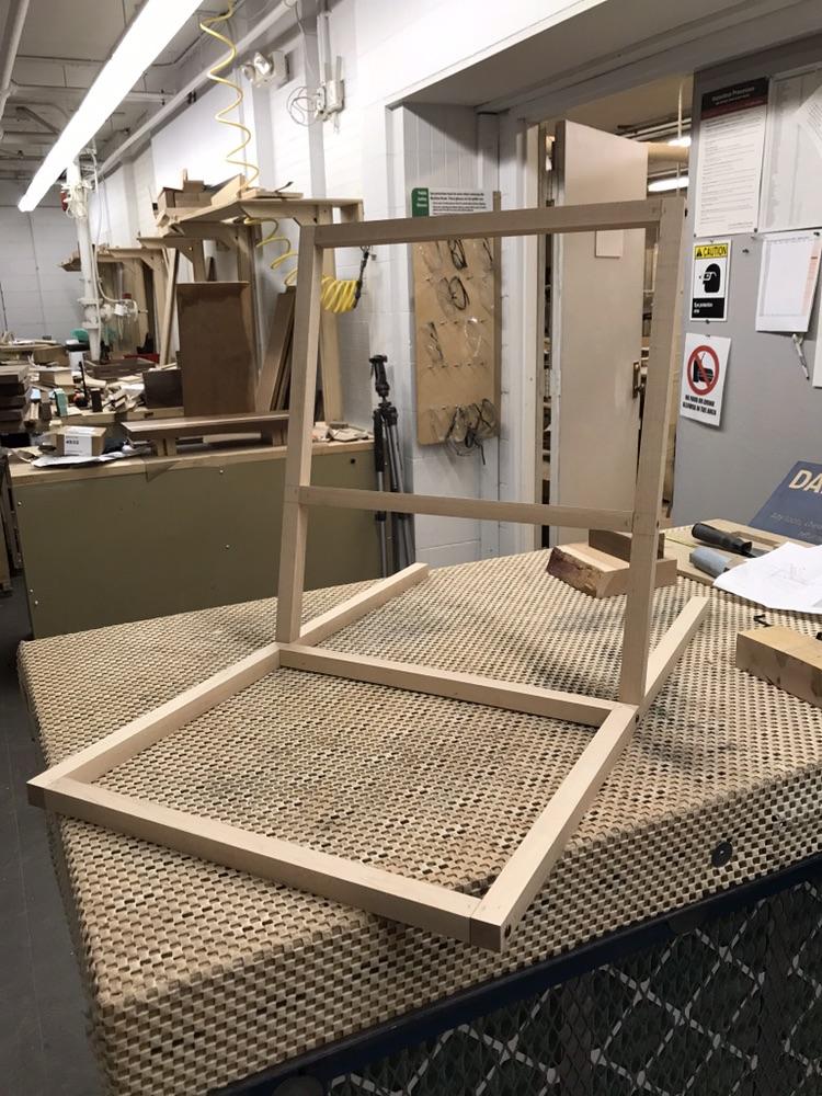Chair Process 17.jpg