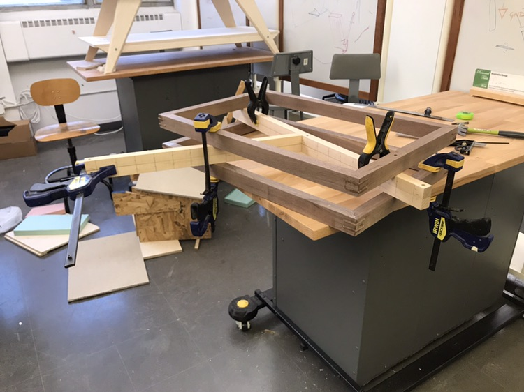 Chair Process 24.jpg
