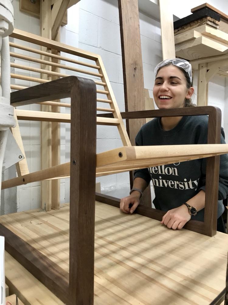 Chair Process 43.JPG