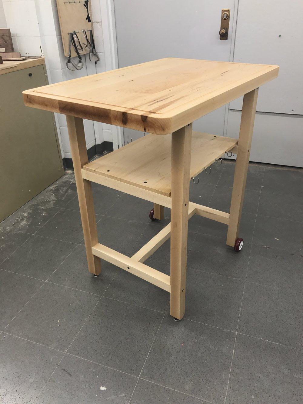 Table Process 22.JPG