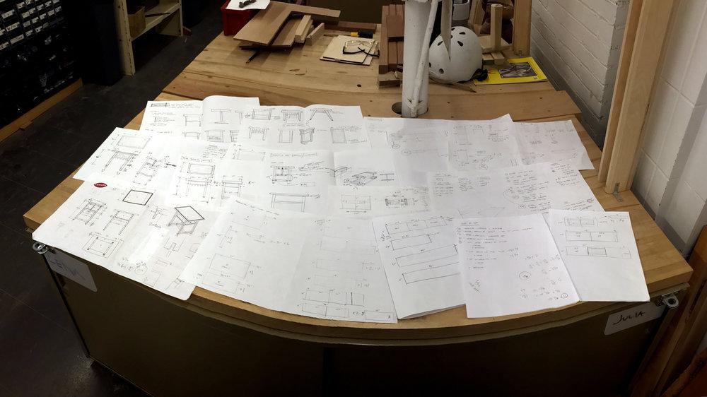 Table Process 14 copy.jpg