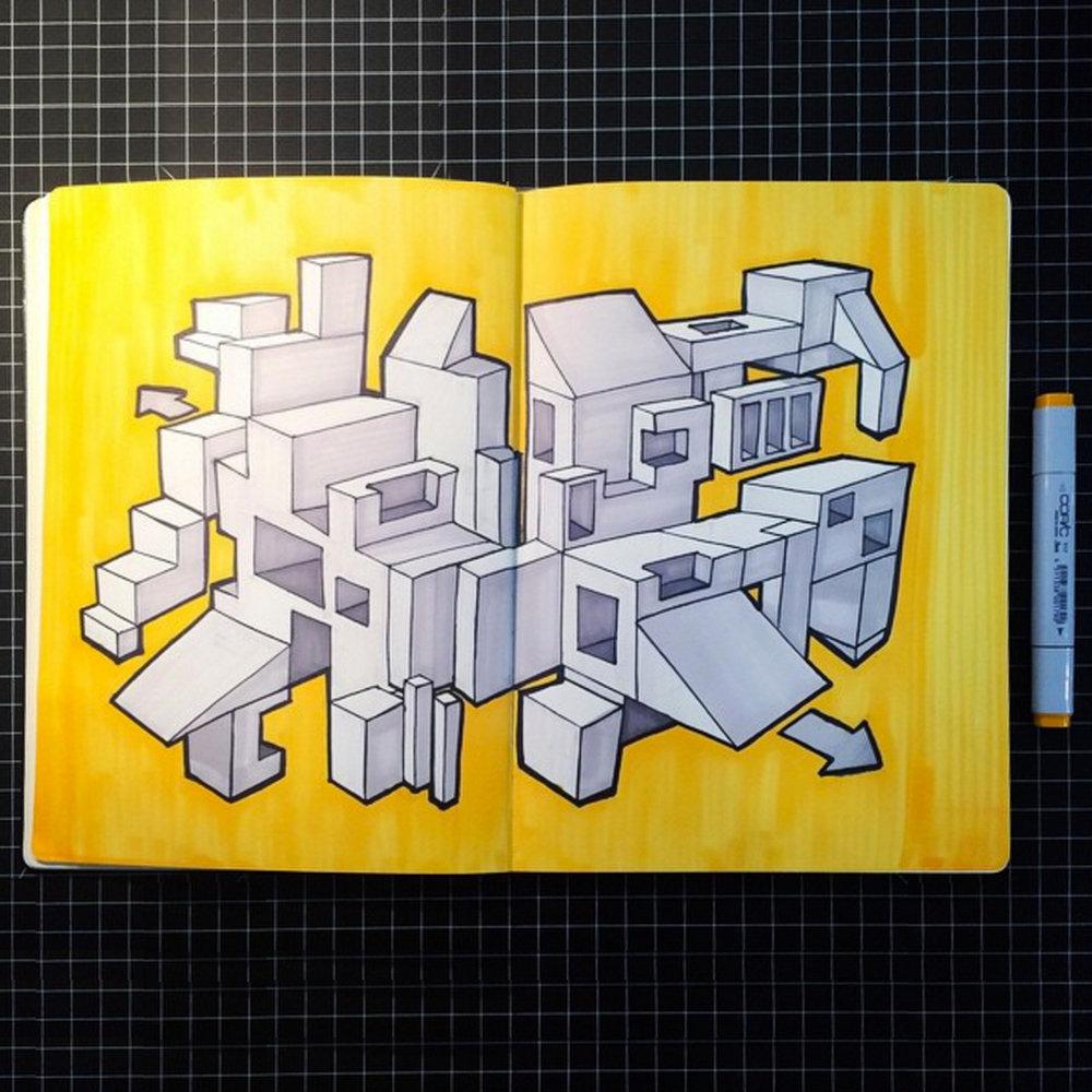 Cube+ville.jpg