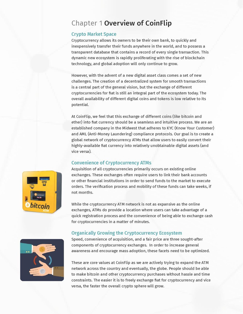 Whitepaper_aug 29 8pm-page-005.jpg