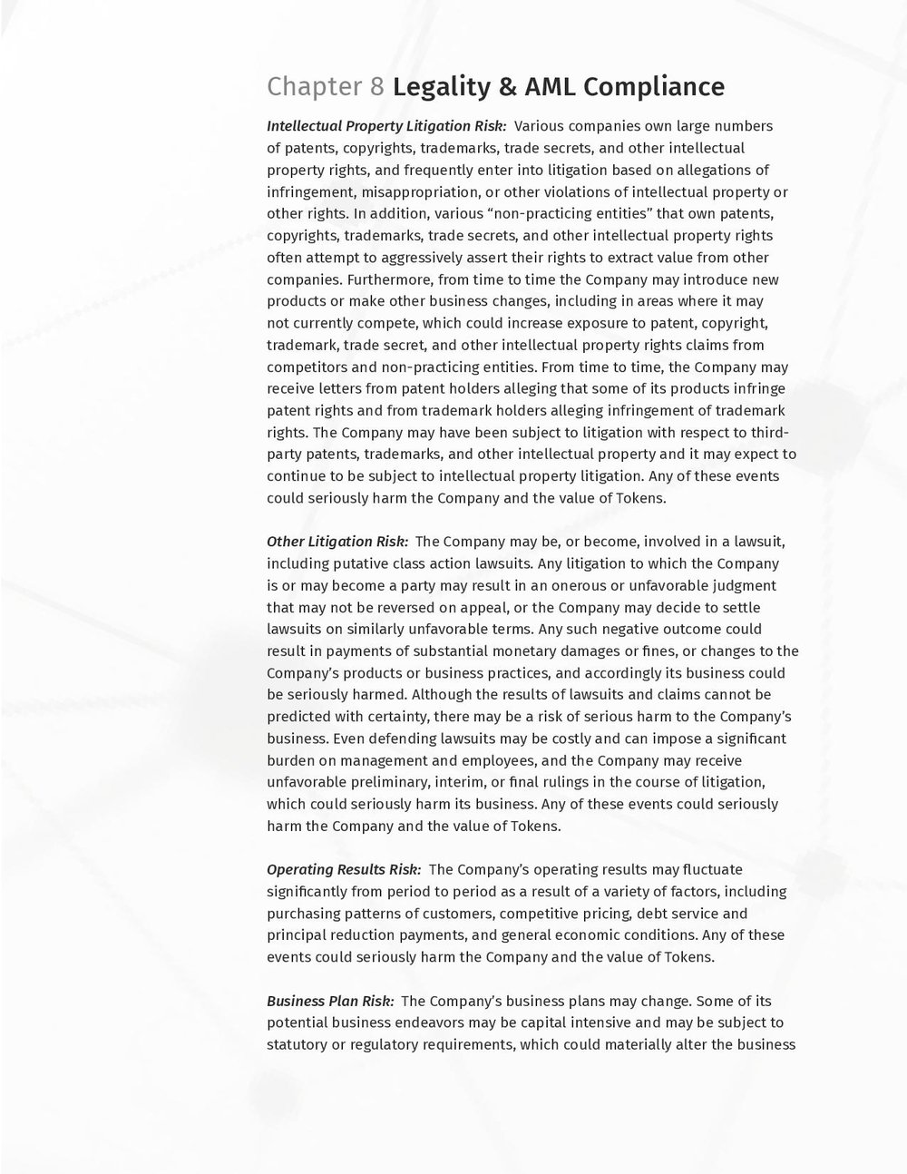 Whitepaper_aug 29 8pm-page-024.jpg