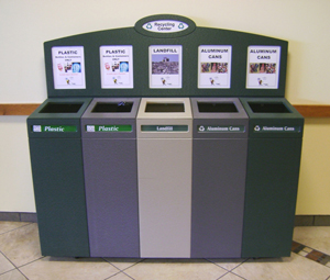recycling-station-1.jpg