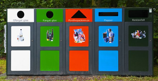Swedish-Recycling-Sorting-Crates-Tighter.jpg.653x0_q80_crop-smart.jpg