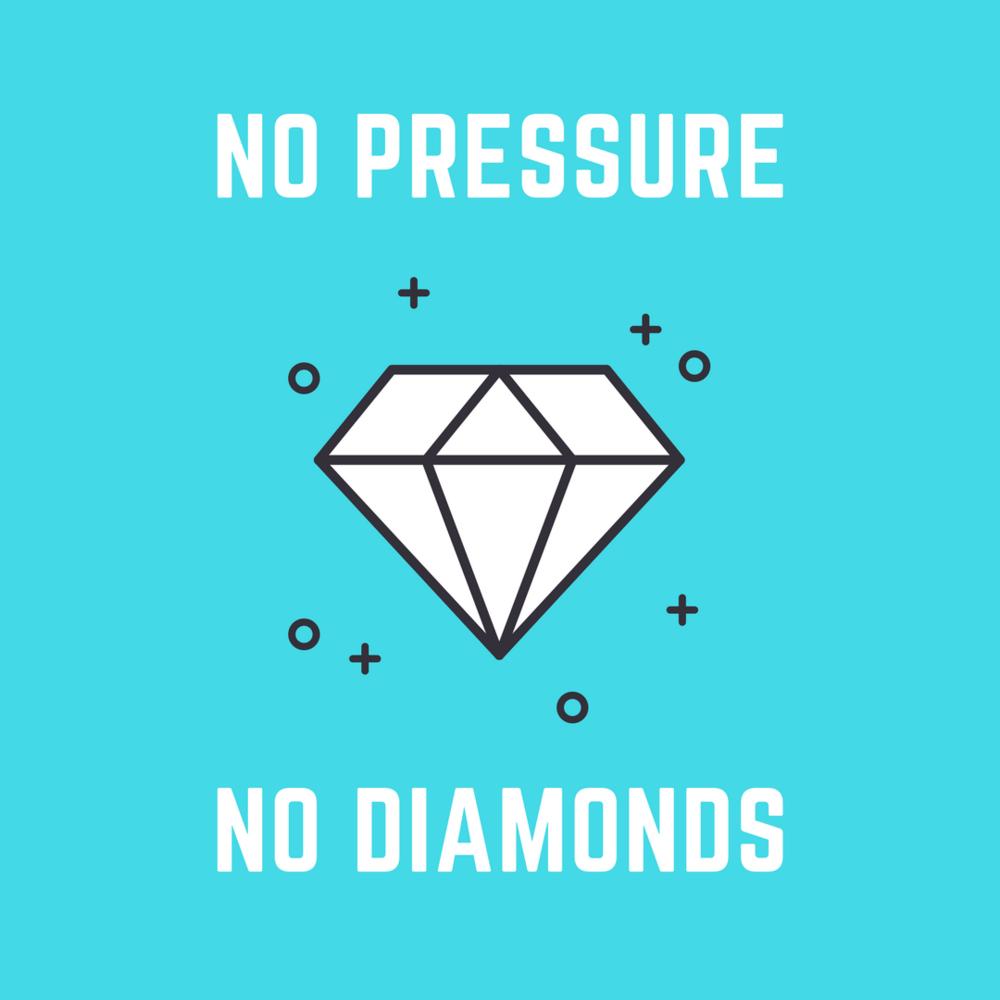 No pressure (1).png