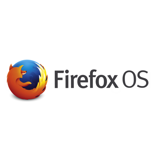 FirefoxOS.png