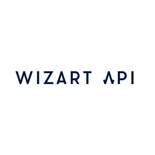 wizart_api_rect_logo.png