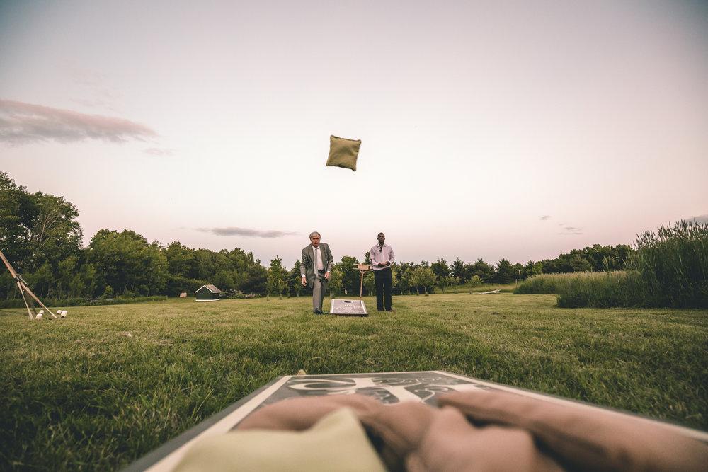 Ryan & Molly-977.jpg