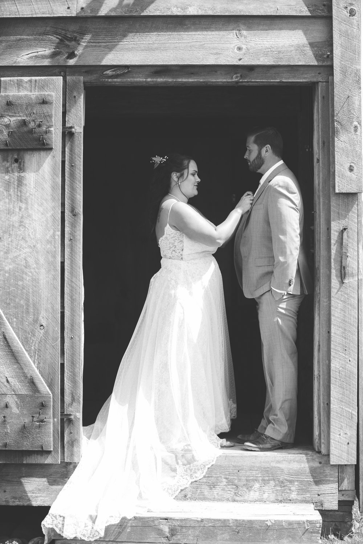 Ryan & Molly-199.jpg