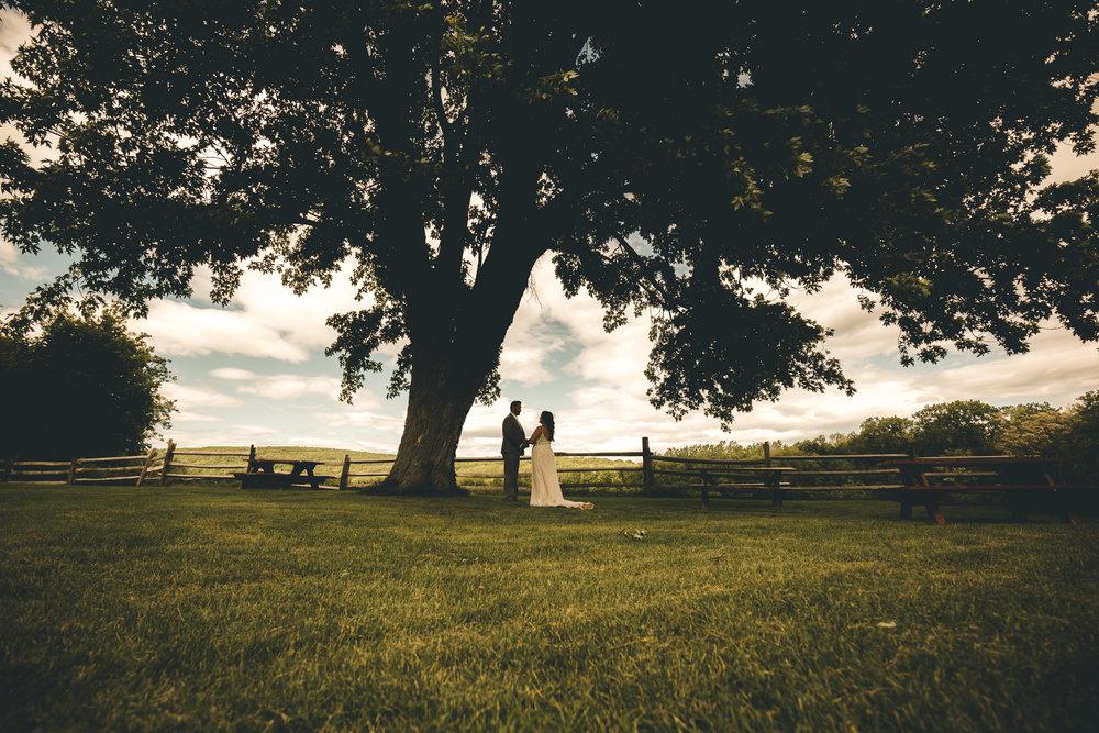 Ryan & Molly-220.jpg