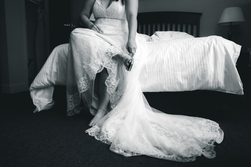 Ryan & Molly-51-2.jpg