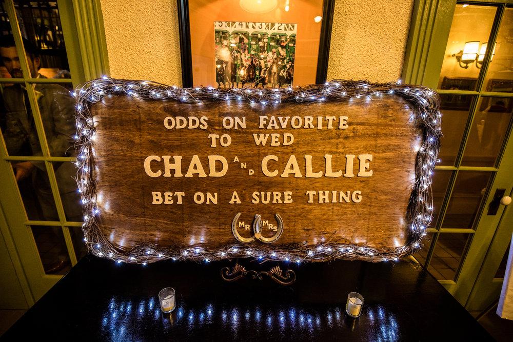Callie & Chad-378.jpg
