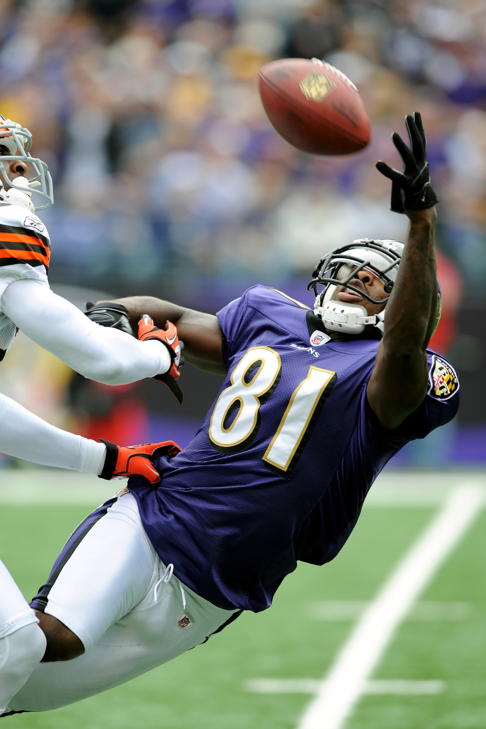 280100926_007_NFL_Browns_at_Ravens_1st.JPG