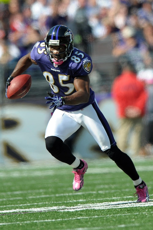 280101010_021_NFL_Broncos_at_Ravens_1qtr.JPG